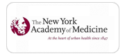 NY Academy of Medicine